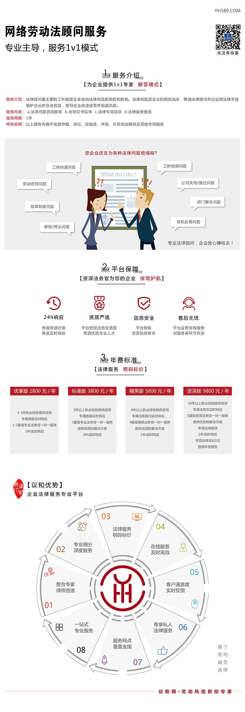 网络劳动法律顾问_画板-1.jpg